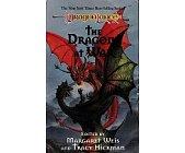 Szczegóły książki THE DRAGON AT WAR