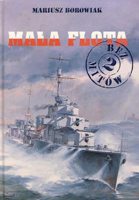 MAŁA FLOTA - BEZ MITÓW - 2