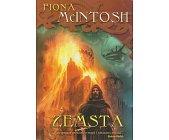 Szczegóły książki ZEMSTA