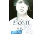 Szczegóły książki SHIRLEY