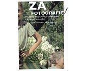 Szczegóły książki ZA FOTOGRAFIE!