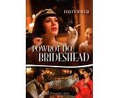 Szczegóły książki POWRÓT DO BRIDESHEAD