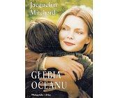 Szczegóły książki GŁĘBIA OCEANU