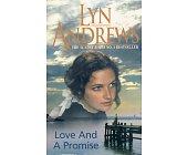 Szczegóły książki LOVE AND A PROMISE
