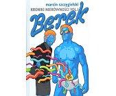 Szczegóły książki BEREK