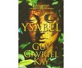 Szczegóły książki YSABEL
