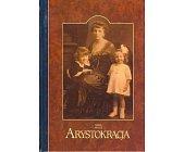 Szczegóły książki ARYSTOKRACJA