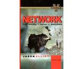 Szczegóły książki NETWORK. PIĘĆ MIESIĘCY PRZED 11 WRZEŚNIA