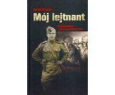 Szczegóły książki MÓJ LEJTNANT