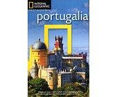 Szczegóły książki PORTUGALIA - PRZEWODNIK