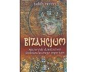 Szczegóły książki BIZANCJUM