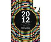 Szczegóły książki 2012