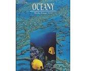 Szczegóły książki OCEANY