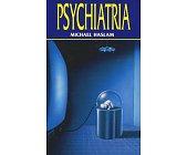 Szczegóły książki PSYCHIATRIA