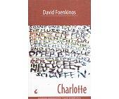 Szczegóły książki CHARLOTTE