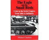 Szczegóły książki THE EAGLE AND THE SMALL BIRDS