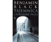 Szczegóły książki TAJEMNICA CHRISTINE FALLS