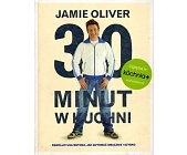 Szczegóły książki 30 MINUT W KUCHNI