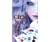 Szczegóły książki CIEŃ NOCY