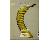 Szczegóły książki SZUM