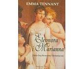 Szczegóły książki ELEONORA I MARIANNA