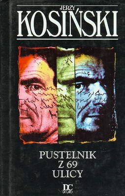 PUSTELNIK Z 69 ULICY