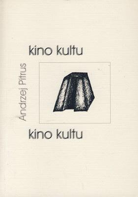 KINO KULTU