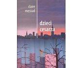 Szczegóły książki DZIECI CESARZA
