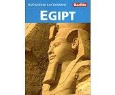 Szczegóły książki EGIPT - PRZEWODNIK ILUSTROWANY