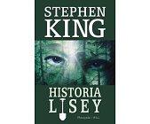 Szczegóły książki HISTORIA LISEY