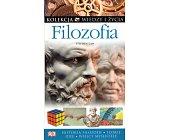 Szczegóły książki FILOZOFIA