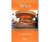 Szczegóły książki BELGA I LUKSEMBURG