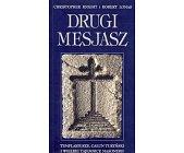 Szczegóły książki DRUGI MESJASZ