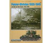 Szczegóły książki PANZER-DIVISION 1935-1945 (ARMOR AT WAR SERIES 7035)