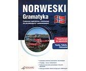 Szczegóły książki NORWESKI - GRAMATYKA