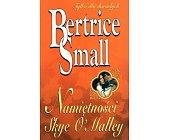 Szczegóły książki NAMIĘTNOŚCI SKYE O'MALLEY