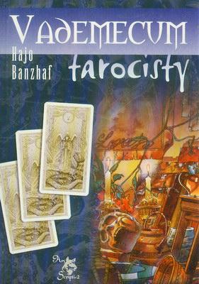 VADEMECUM TAROCISTY