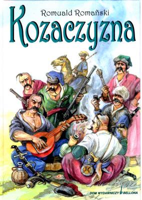 KOZACZYZNA