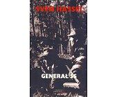 Szczegóły książki GENERAŁ SS