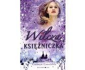 Szczegóły książki WILCZA KSIĘŻNICZKA