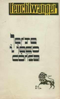 JEFTE I JEGO CÓRKA