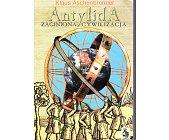 Szczegóły książki ANTYLIDA. ZAGINIONA CYWILIZACJA