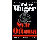 Szczegóły książki SYN OTTONA