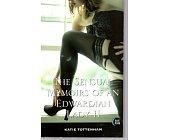 Szczegóły książki THE SENSUAL MEMOIRS OF AN EDWARDIAN LADY II