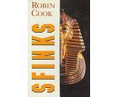 Szczegóły książki SFINKS