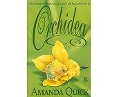 Szczegóły książki ORCHIDEA