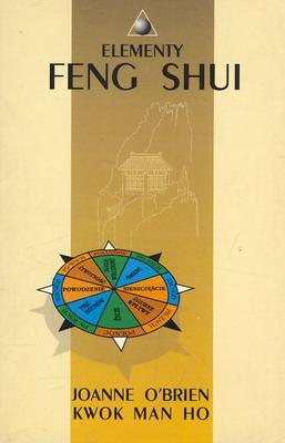 ELEMENTY FENG SHUI