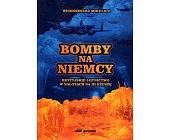 Szczegóły książki BOMBY NA NIEMCY