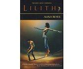 Szczegóły książki LILITH