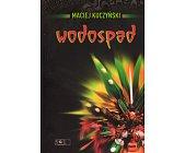 Szczegóły książki WODOSPAD
